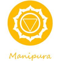 manipurachakraicon