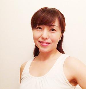 森下由美子先生のプロフィール写真