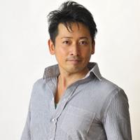 ryu-yogaosame