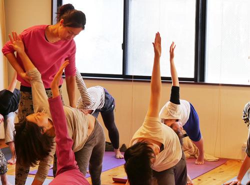 yogaosame_2