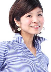 facialyoga-teacher-mori.jpg-0.jpg-0