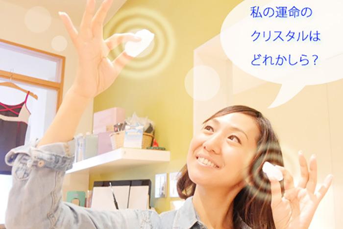 20150818blog04