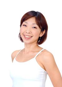 daikou9-noriko