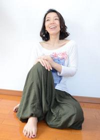 daikou9-tomoko