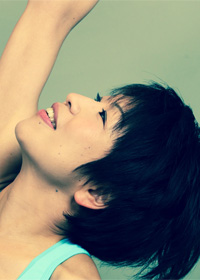 daikou9-yumi