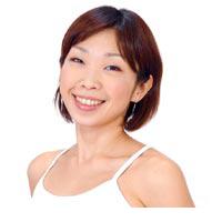 noriko_proのコピー
