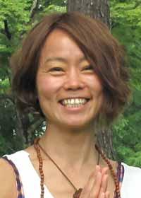 kaorimakino200280TN2