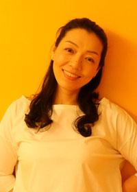 Profile-pic-200280